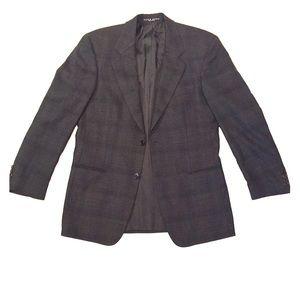 Hugo Boss Suits & Blazers - Hugo Boss Blazer - Super Soft Wool